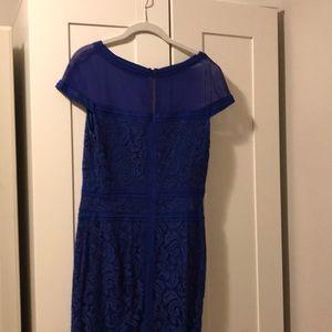 Tadashi Shoji Dresses - Elegant Tadashi Shoji dress